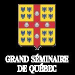Logo du Grand Séminaire de Québec